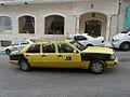 Taxi in Bethlehem (3456434873).jpg