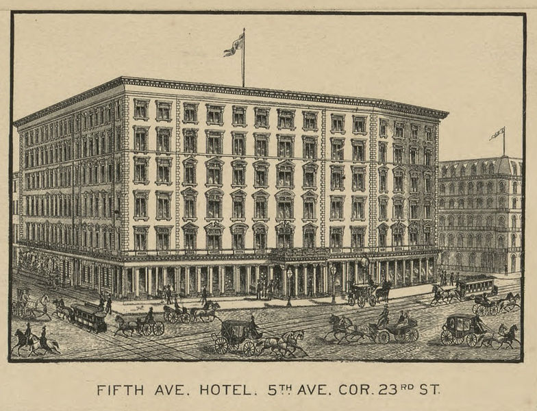 File:Taylor Map - Fifth Avenue Hotel.jpg