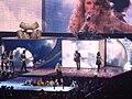 Taylor Swift - Fearless Tour - Austin 02.jpg