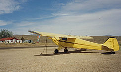 Taylorcraft Murphy Idaho June 1994R edited-2.jpg