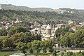 Tbilisi's Sioni (8).jpg