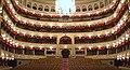 Tbilisi opera.jpg