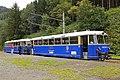 TdD 2015 - Vordernberg - Sonderfahrt der Erzbergbahn 02.jpg