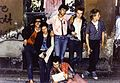 Tdpe 0002 xs Thomas Dellert and the Sex Pistols 1978.jpg