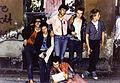Tdpe 0002 xs Thomas Dellert and the Sex Pistols 1978.jpg