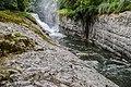 Te Reinga Falls 11.jpg