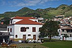 Tea house in winter. Machiko, Madeira, Portugal.jpg