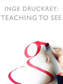 Teaching to See (2012) poster.jpg