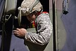 Teamwork, in the wake of devastation, NCNG supports South Carolina 151011-Z-SQ484-072.jpg