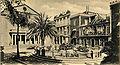 Teatro & plaza cairasco 1890 las palmas gran canaria.jpg