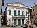 Teatro Ballarin, Lendinara (Rovigo).jpg