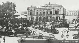 Teatro Victoria 1886 - 1906.jpg