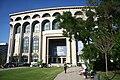 Teatrul national.jpg
