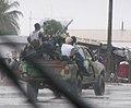 Technical Liberia.jpg