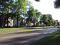 Tecumseh Historic District MI.JPG