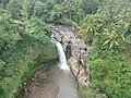 Tegenungan Waterfall 2017-08-18 (3).jpg