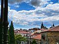 Tejados de Compostela (14739804785).jpg