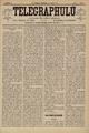 Telegraphulŭ de Bucuresci. Seria 1 1871-05-15, nr. 0036.pdf