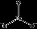 Tellurite.png