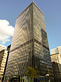 Telus Tower (Montreal).JPG
