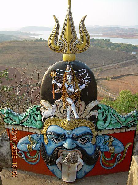 File:Temple - panoramio (6).jpg