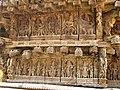 Temple Car, Mayavaram3.jpg