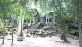 Temple de Beng Meala - Angkor 6.png