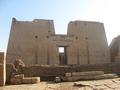Temple of Horus Edfu 01 977.PNG