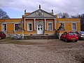 Templewood House, Frogshall, Norfolk, 30th March 2009.JPG
