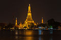Templo Wat Arun, Bangkok, Tailandia, 2013-08-22, DD 34.jpg