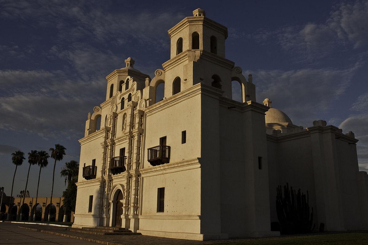 Caborca - Wikipedia, la enciclopedia libre