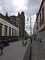 Templo y Antiguo Hospital de la Santísima Trinidad.jpg