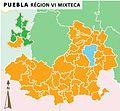 Tepexi de Rodriguez mapa.jpg