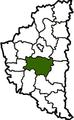 Terebovlskyi-Raion.png
