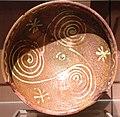 TerracottaCup-Tyre-Mamluk NationalMuseumOfBeirut RomanDeckert06102019.jpg