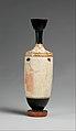 Terracotta lekythos (oil flask) MET DP314494.jpg
