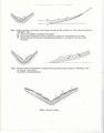 Terrasses alluviales Fig. 1 et 2, T. emboîtées Fig. 3, T. étagées.pdf
