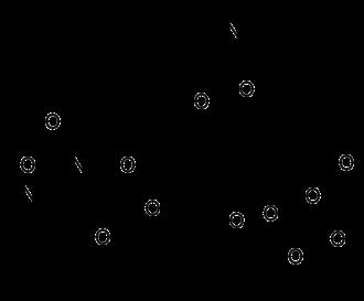 Tesetaxel - Image: Tesetaxel