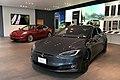 Tesla Model S DCA 08 2018 0284.jpg