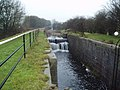 Tewitfield Locks - geograph.org.uk - 91125.jpg