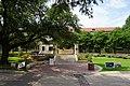 Texas Christian University June 2017 29 (Milton Daniel Residence Hall).jpg