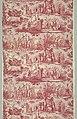 Textile, Jeanne d'Arc, 1817 (CH 18445567-4).jpg