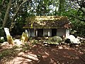 Thailammal temple-1-muluvi area-yercaud-salem-India.jpg