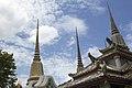 Thailand 2015 (20833625912).jpg