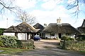 Thatched Cottage - geograph.org.uk - 722863.jpg