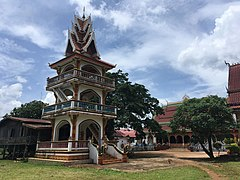 Thateng temple 2.jpg