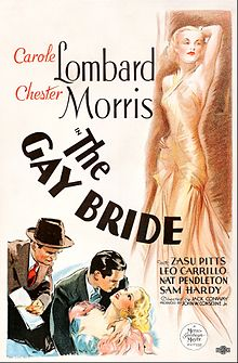 The-Gay-Bride-1934.jpg
