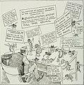 The American Museum journal (c1900-(1918)) (18134242186).jpg