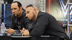 The Ascension WM31 Axxess.jpg