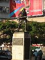 The Askari Monument in Dar es Salaam.jpg